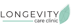 Longevity Care Clinic Logo
